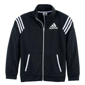 Boys 8-20 adidas League Track Jacket