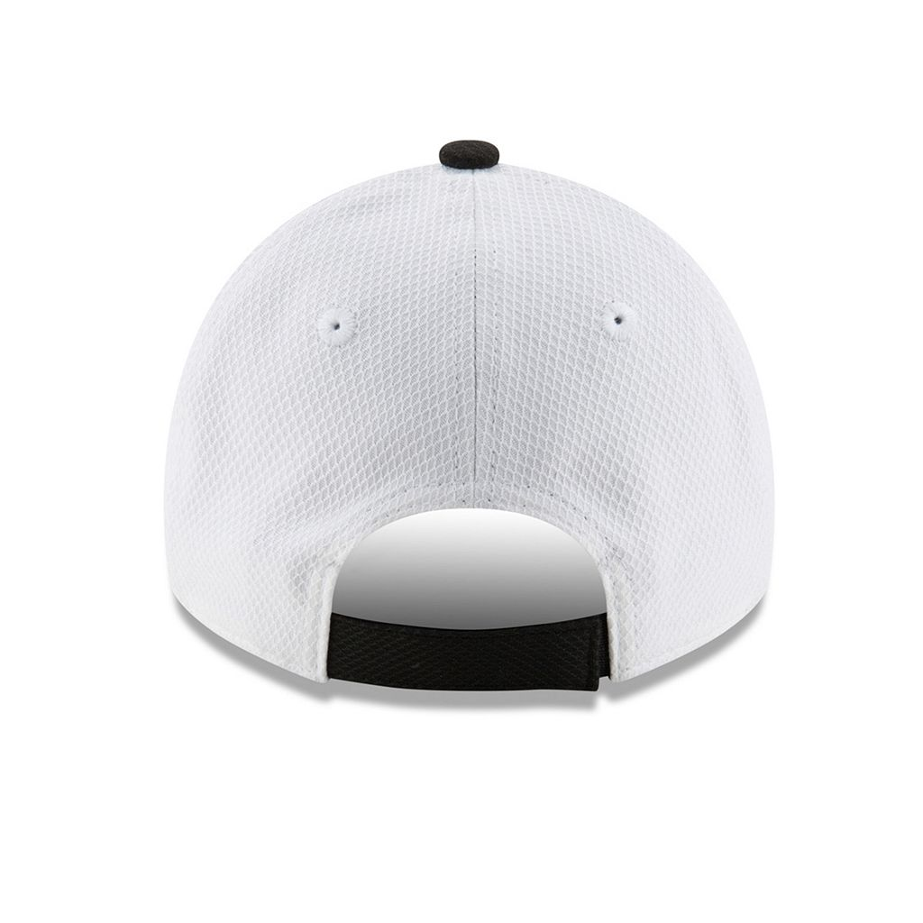 Women's New Era Chicago White Sox 9TWENTY Perfect Adjustable Cap