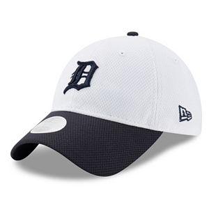 new concept 00923 d2800 Sale.  20.79. Regular.  25.99. Women s New Era Detroit Tigers 9TWENTY  Perfect Adjustable Cap