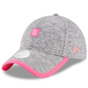 Women's New Era St. Louis Cardinals Trimflect 9TWENTY Adjustable Cap