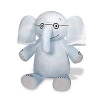 Kohl's Cares® Gerald Elephant Plush Toy