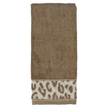 Saturday Knight, Ltd. Zanzibar Hand Towel