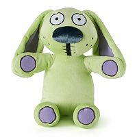 Kohl's Cares® Knuffle Bunny Plush Toy
