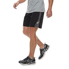 Men's ASICS Stretch Woven Shorts