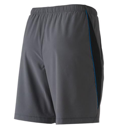 Men's ASICS Stretch Woven Shorts