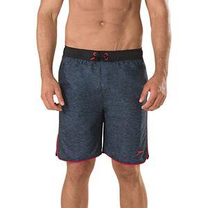 Men's Speedo VaporPLUS Surface Veneer Volley Shorts