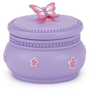 Cassadecor Kids Mariposa Jar