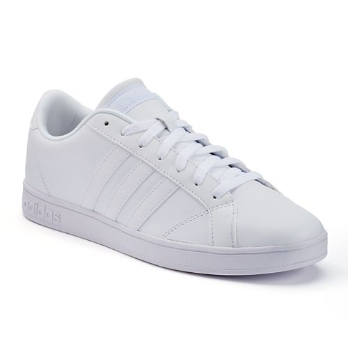 adidas NEO Men's Baseline Shoe