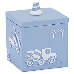 Kassatex Kassa Kids Construction Jar