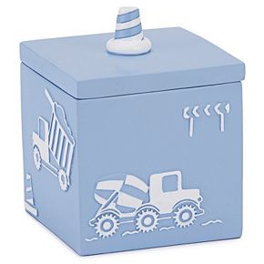 Cassadecor Kids Builders Jar