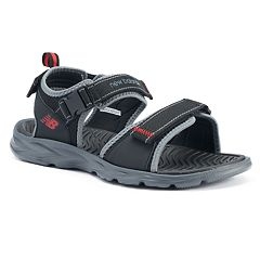 New Balance Response Men's Water-Resistant Sandals