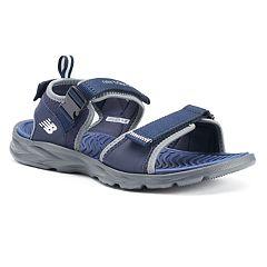 New Balance Response Men's Water-Resistant Sandals