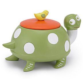 Cassadecor Kids Zoo Jar