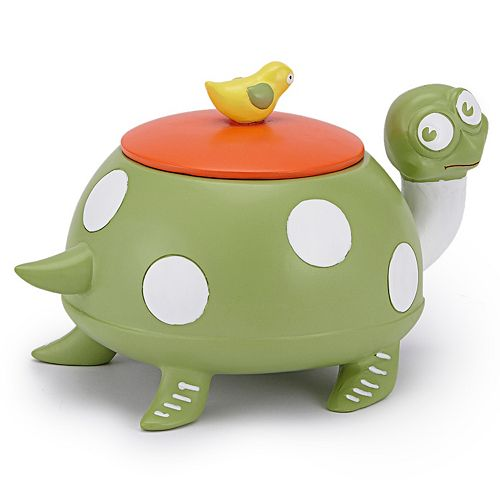 Kassatex Kassa Kids Jungle Jar