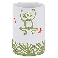 Kassatex Kassa Kids Jungle Tumbler