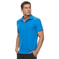 Big & Tall Tek Gear® DRY TEK Core Performance Polo
