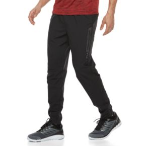 Big & Tall FILA SPORT® Daily Woven Pants