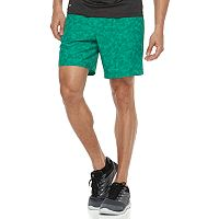 Big & Tall FILA SPORT® Elevated Running Shorts