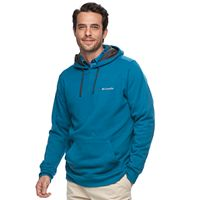 Men's Columbia Deschutes Rapids Fleece Hoodie