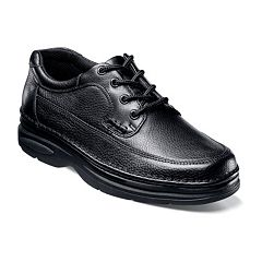 Nunn Bush Cameron Men's Casual Oxford Shoes