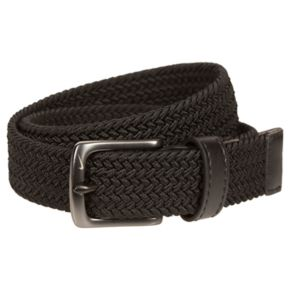 Boys Nike Stretch Woven Belt