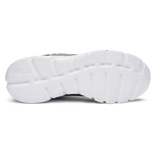 FILA® Memory Primary NSO Men's Running Shoes