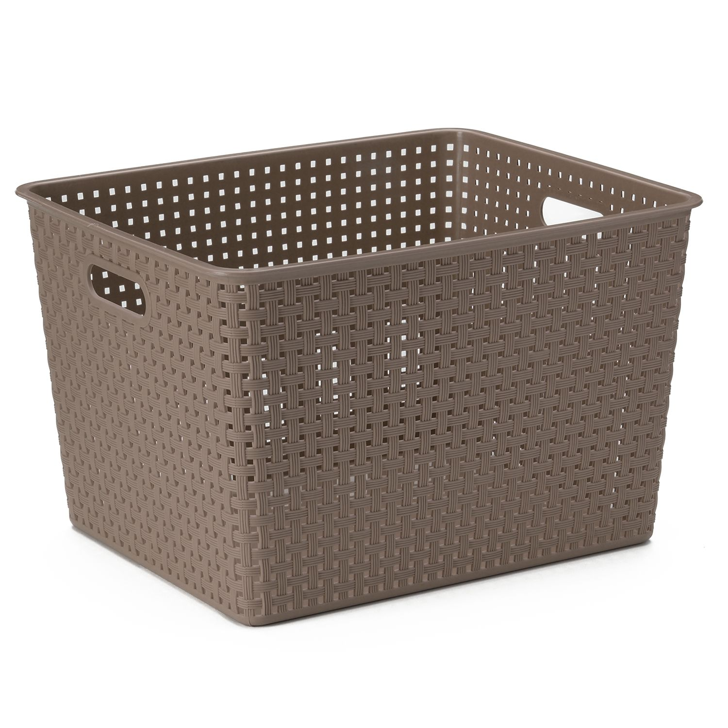 Storage Bins U0026 Baskets