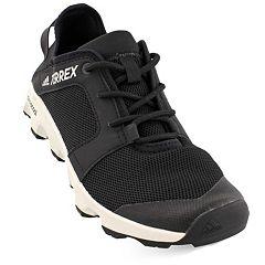 adidas Outdoor Terrex Climacool Voyager Sleek Women's Trail Running Shoes
