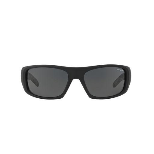 Arnette Hotshot AN4182 62mm Rectangle Sunglasses