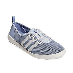 eececdd8d150 Regular.  60.00. adidas Outdoor Terrex Climacool Boat Sleek Women s Water  Shoes