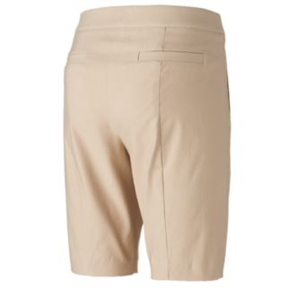 Women's ELLE™ Pull-On Bermuda Shorts