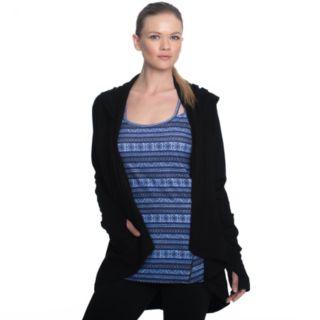 Women's Gaiam Essential Yoga Wrap