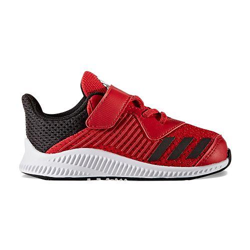 adidas Forta Run EL Toddler Boys' Running Shoes