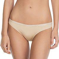 Parfait by Affinitas Lynn Bikini Panty P13013