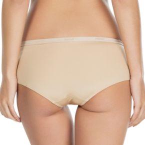 Parfait Lynn Hipster Panty P13015