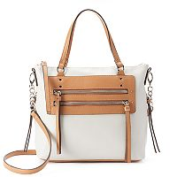 Rosetti Christina Shoulder Bag