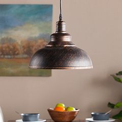 Cahill Bell Pendant Lamp