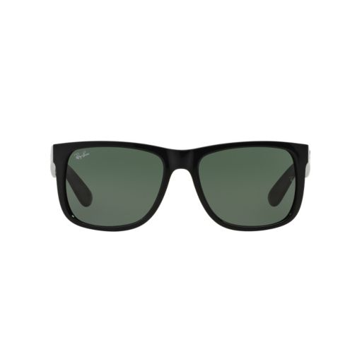 Ray-Ban Justin RB4165 55mm Rectangle Sunglasses