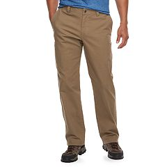 Men's Columbia Mount Adams Flex Stretch Pants