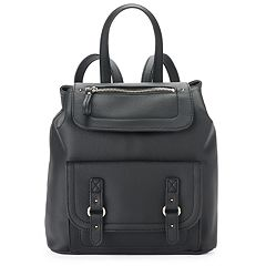 Rosetti Eloise Backpack