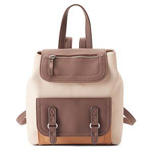 Rosetti Eloise Backpack