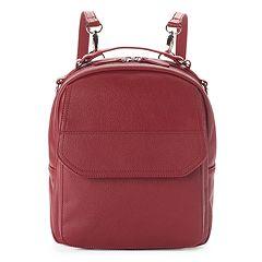 Rosetti Daisy Backpack