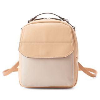 Rosetti Daisy Backpack