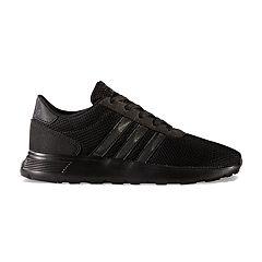 adidas Lite Racer Boys' Sneakers