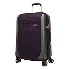 Ricardo Mulholland Drive Spinner Luggage