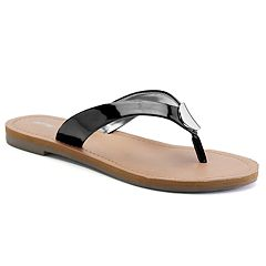 Apt. 9® Luckily Women's Sandals