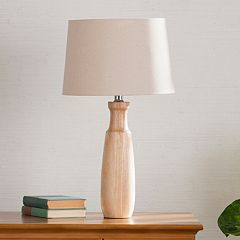 Valdez Table Lamp