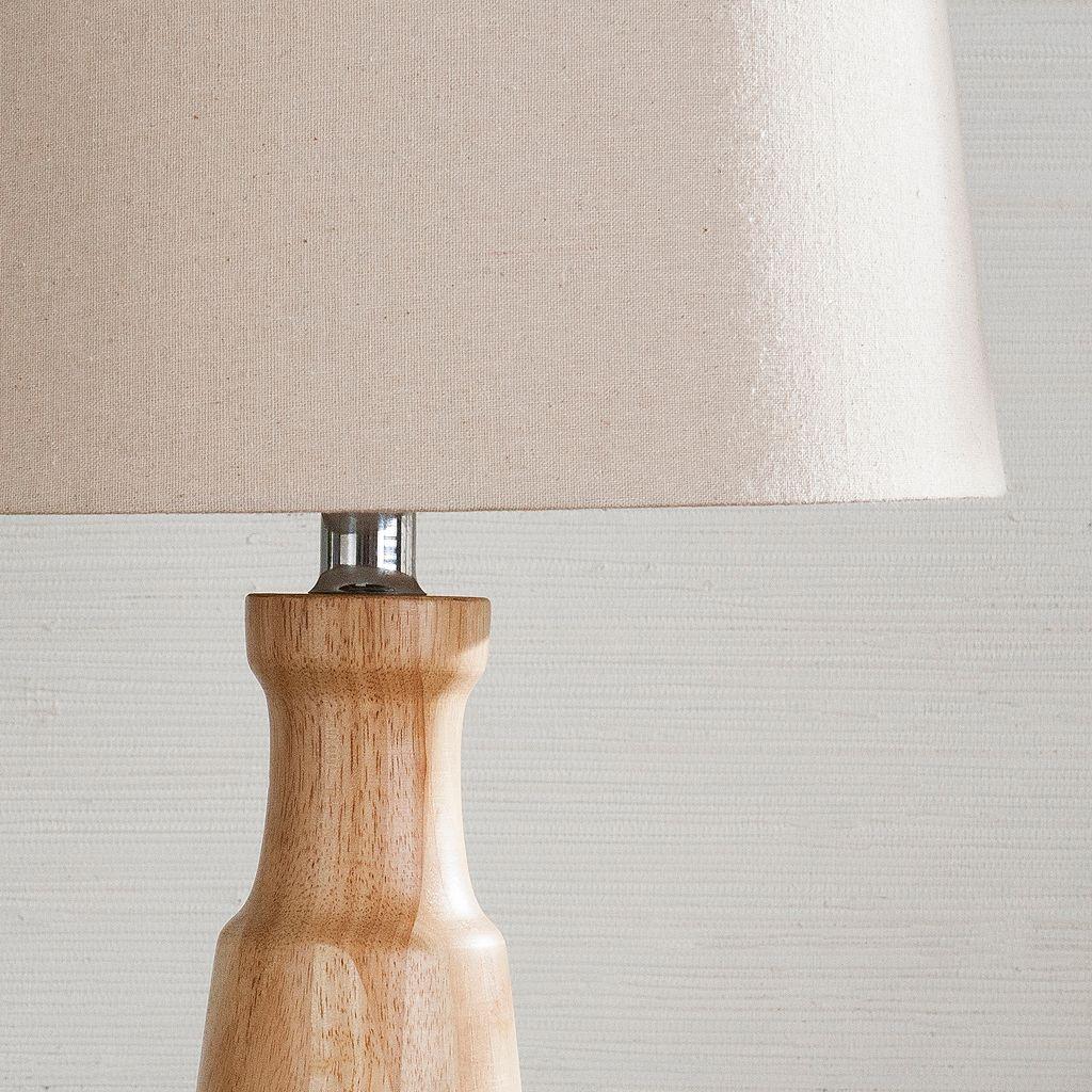 Valdez Table Lamp