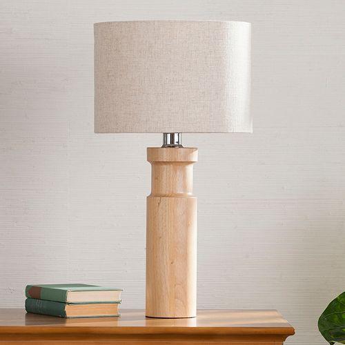 Becker Table Lamp