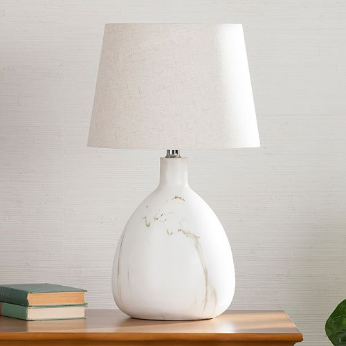 Alset Table Lamp
